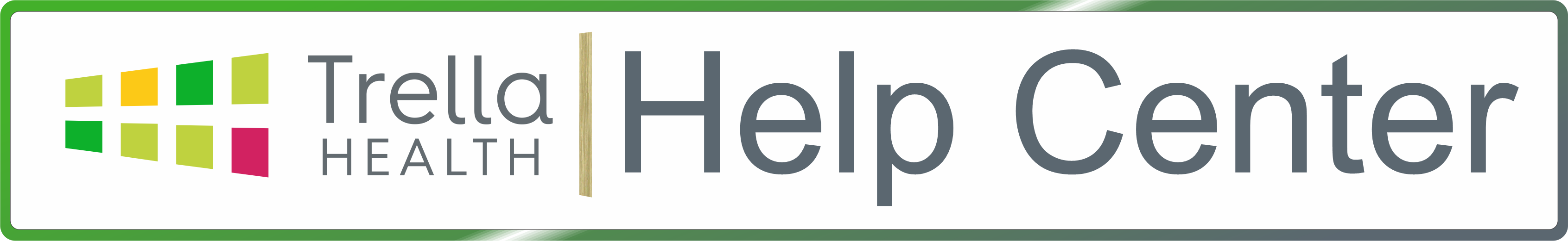Trella_Health_help_center_button.png